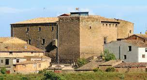 03/06/2019 La cultura 'forja' la història dels castells de la Segarra.