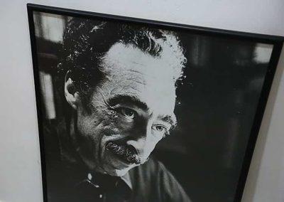 Fons documental de Manuel de Pedrolo