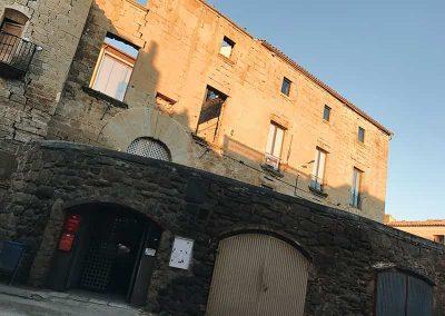 Castell de Concabella